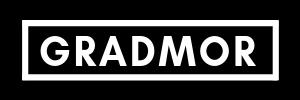 Gradmor Logo